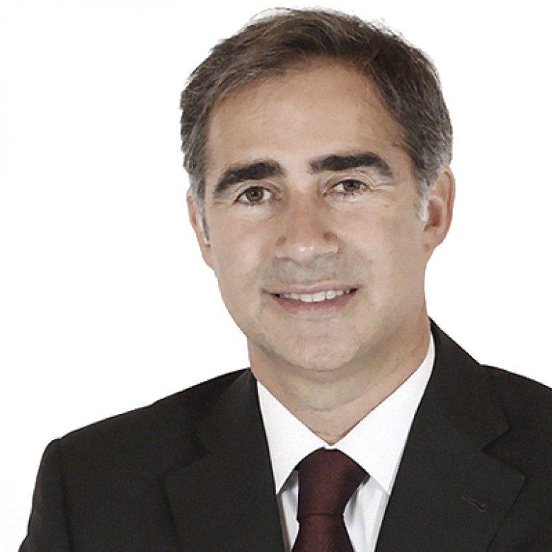 José Olarreaga Yeregui