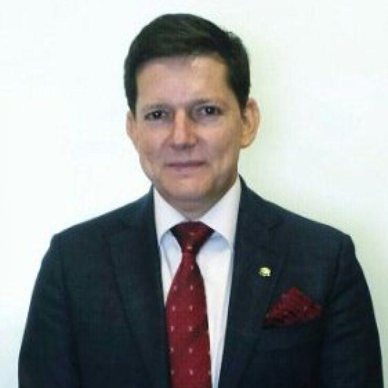 Wilson Ruiz Orejuela