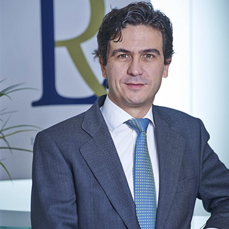 Fernando Llorente Fernández