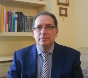 Eduardo Juan Pesquera Moreno