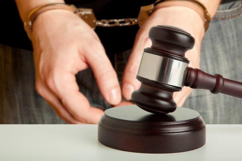 Прикарпатцю за хабар поліцейським загрожує 4 роки позбавлення волі