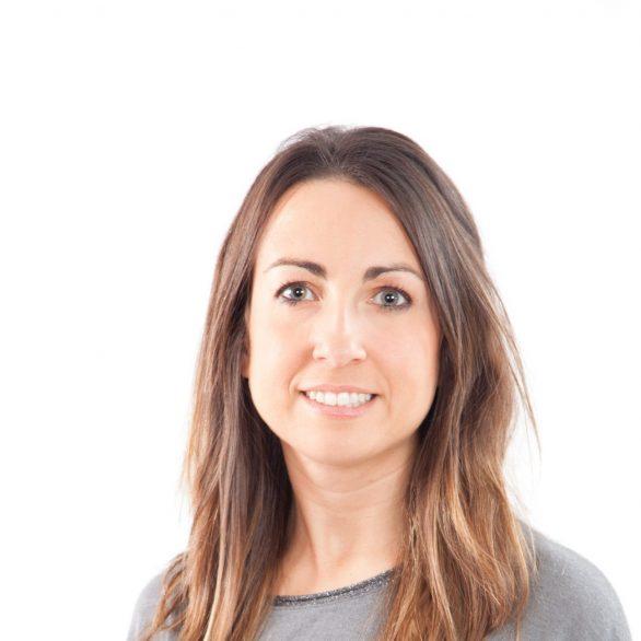 Laura Elez Martín